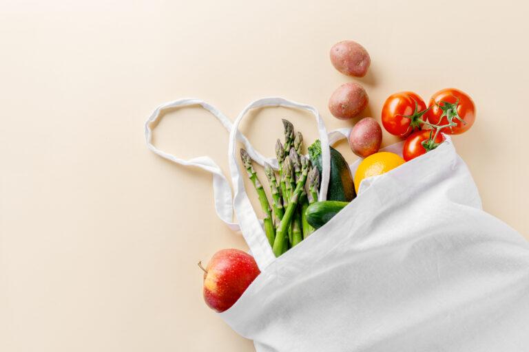 Frisch und gesund zu kochen wäre toll, aber Ihnen fehlt die Zeit für Einkauf und Vorbereitung?